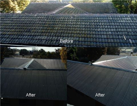 before-and-after-duncan-roof-2
